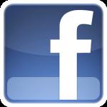 Facebook Emoticons: Fun with ASCII