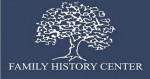 Naga Family History Center Launched
